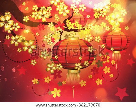 http://www.shutterstock.com/pic-362179070/stock-photo-chinese-paper-lantern-on-branch-of-blooming-sakura.html?src=yYyqRlCyLC1srn7MLOzdYw-1-14