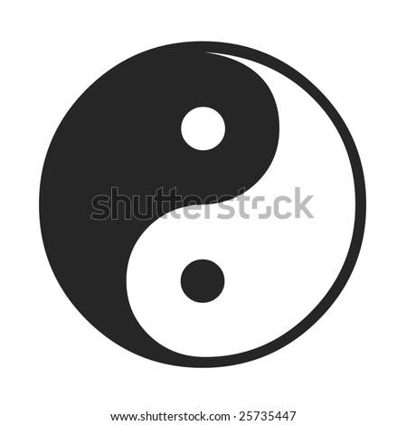 Chinese religious symbol