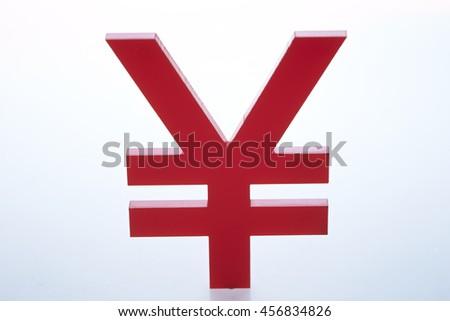 Free Photos Chinese Rmbjapanese Yen Currency Symbol Avopix