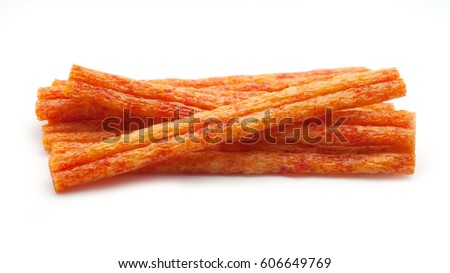 Chinese street snacks Images and Stock Photos - Page: 7 - Avopix com