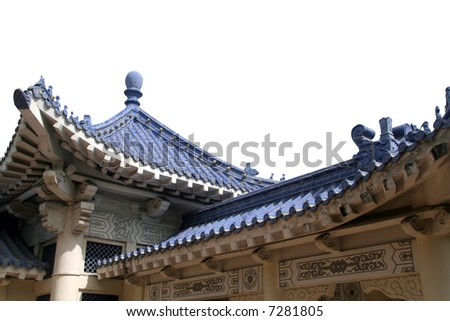 a study on chinese roof structures Search for structural engineering institutions in china and start your trip abroad now.