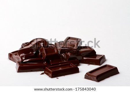 Chocolate #175843040