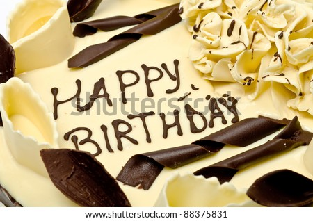Cake Images With Name Rupali : ~*Happy B day Rups aka Rupali*~ (Page 2) 3163112 Kya ...