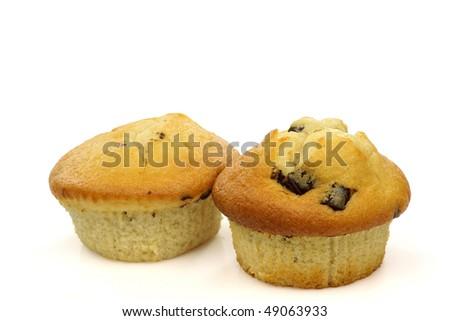 stock-photo-chocolate-chip-muffins-49063933.jpg