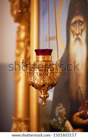 christian religious symbols and church #1501603157