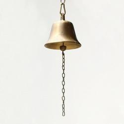 Christianity Church bell