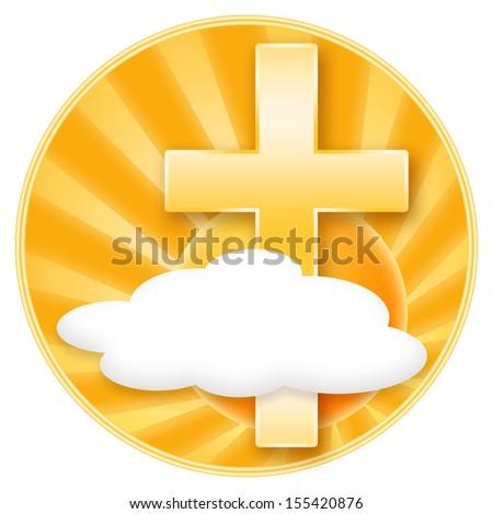 Christianity, Faith, Heaven