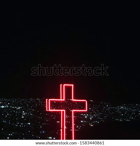 Christianity largest religion in the world and the beautiful religion