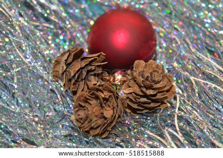 Christmas #518515888
