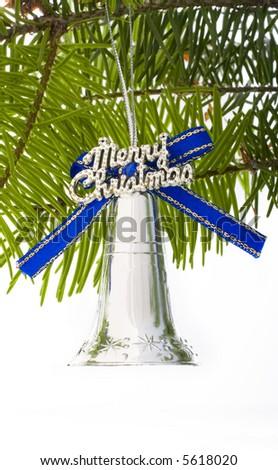 Christmas adornment