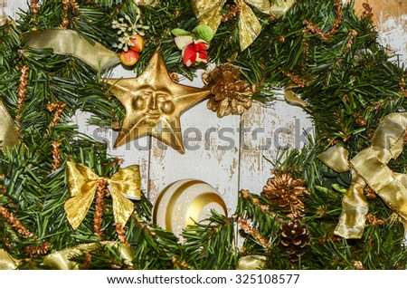 When Is Christmas Observed.When Is Christmas Celebrated Or Observed