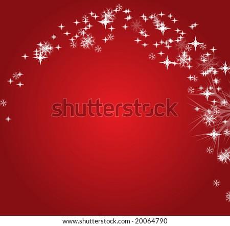 christmas background #20064790