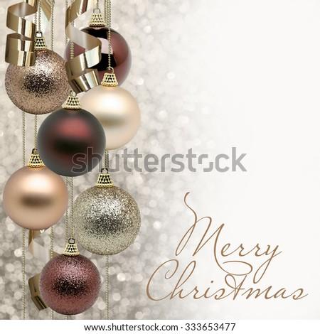 Christmas background #333653477