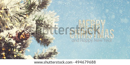 Christmas background  #494679688