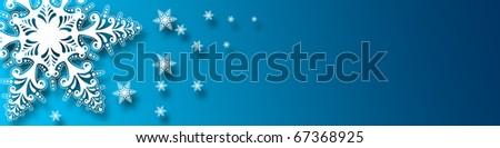 Christmas Background #67368925