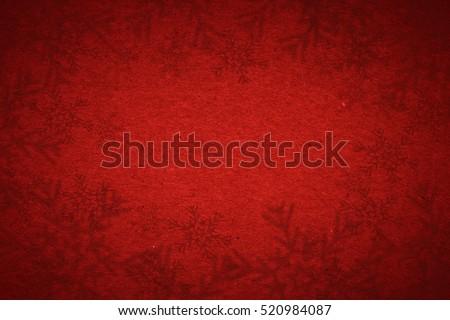 Christmas background / Christmas background