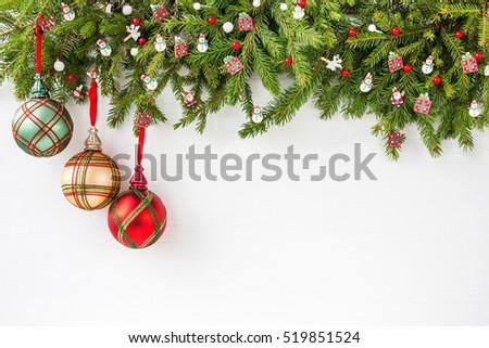 christmas background. christmas ...