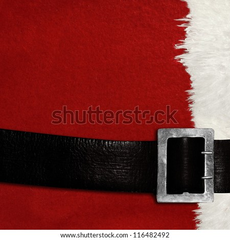 christmas background or texture