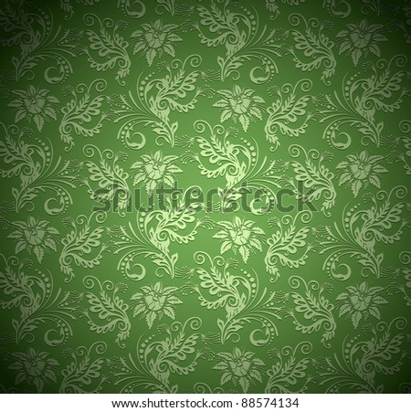 Christmas background texture. Xmas wallpaper design