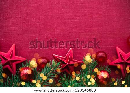 K On Christmas Wallpaper