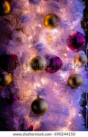 Christmas balls #690244150