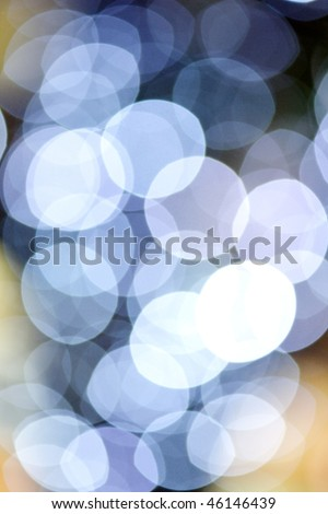 stock-photo-christmas-bokeh-with-white-and-purple-color-46146439.jpg