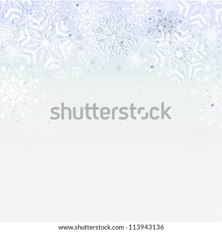 Christmas card #113943136