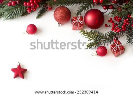 Christmas card   #232309414