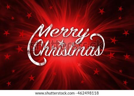 Christmas card, merry christmas #462498118