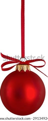 Christmas, Christmas Ornament, Decoration. #291349241