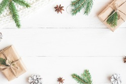 Free Christmas Stock Photos - Stockvault net