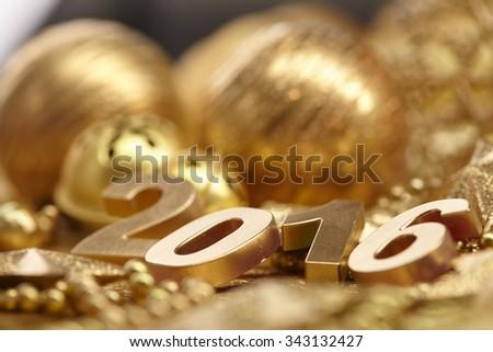 Christmas decoration #343132427