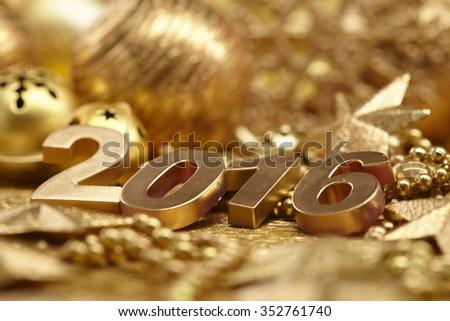 Christmas decoration #352761740