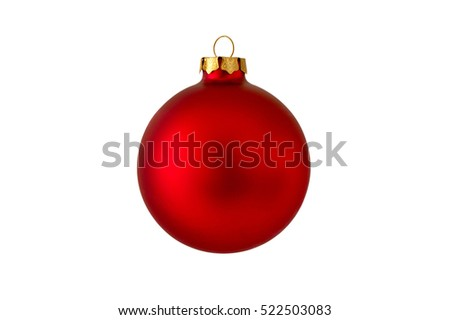 christmas decoration #522503083