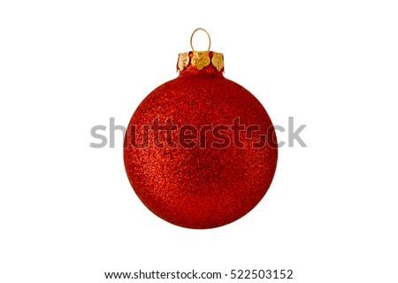 christmas decoration #522503152