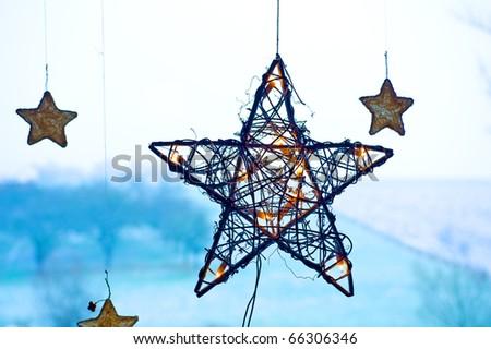 Christmas - decoration