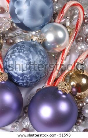 Christmas Decorations 9