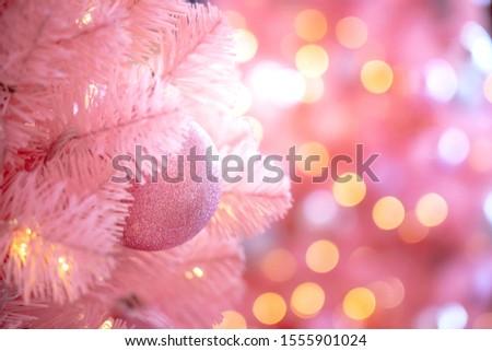 Christmas decorations; Xmas decoration; Xmas background #1555901024