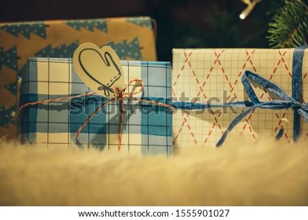 Christmas decorations; Xmas decoration; Xmas background #1555901027