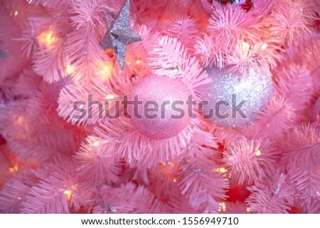 Christmas decorations; Xmas decoration; Xmas background #1556949710