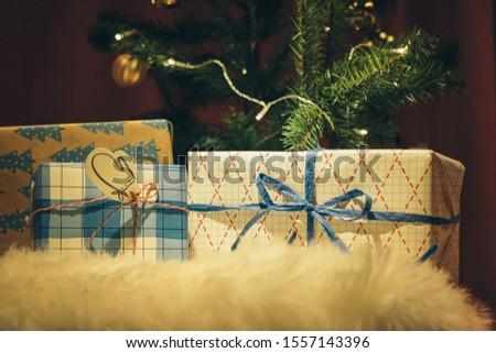 Christmas decorations; Xmas decoration; Xmas background #1557143396