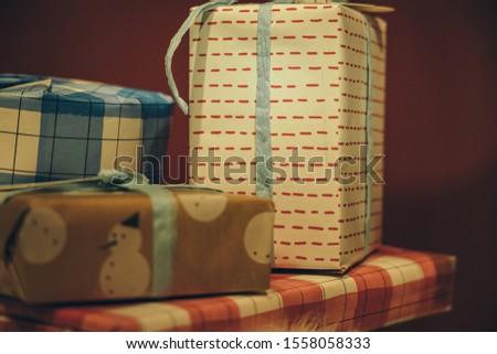 Christmas decorations; Xmas decoration; Xmas background #1558058333