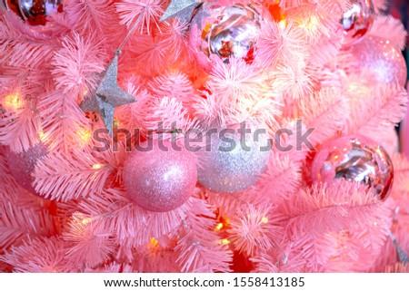 Christmas decorations; Xmas decoration; Xmas background #1558413185