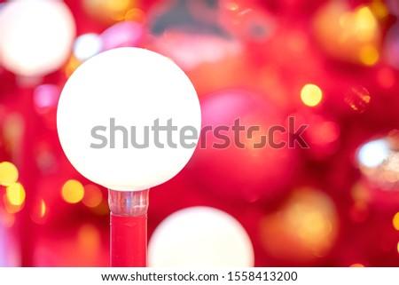 Christmas decorations; Xmas decoration; Xmas background #1558413200