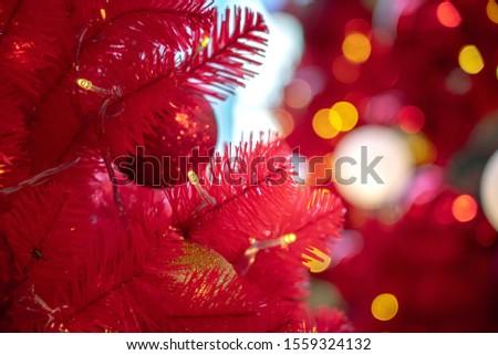 Christmas decorations; Xmas decoration; Xmas background #1559324132