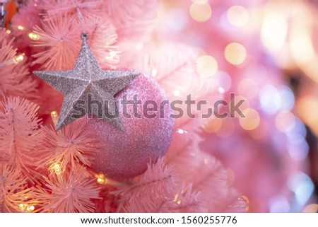 Christmas decorations; Xmas decoration; Xmas background #1560255776