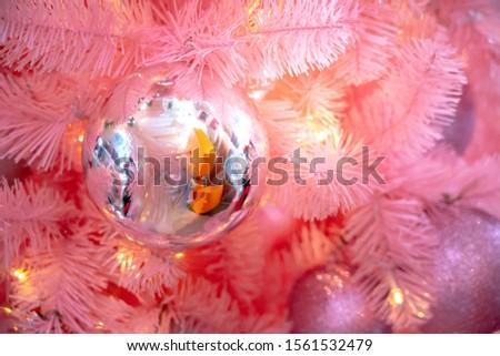 Christmas decorations; Xmas decoration; Xmas background #1561532479