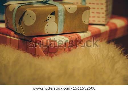Christmas decorations; Xmas decoration; Xmas background #1561532500