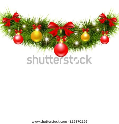 Christmas design #325390256