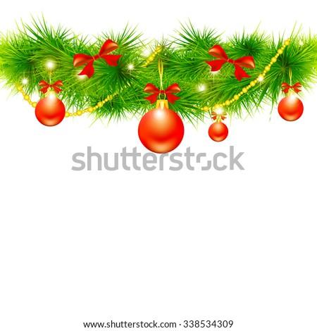 Christmas design #338534309